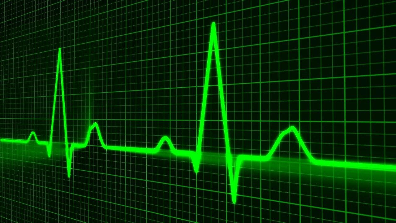 ¿Cómo prevenir la hipertensión? - Mundo Sano - Noticias e..