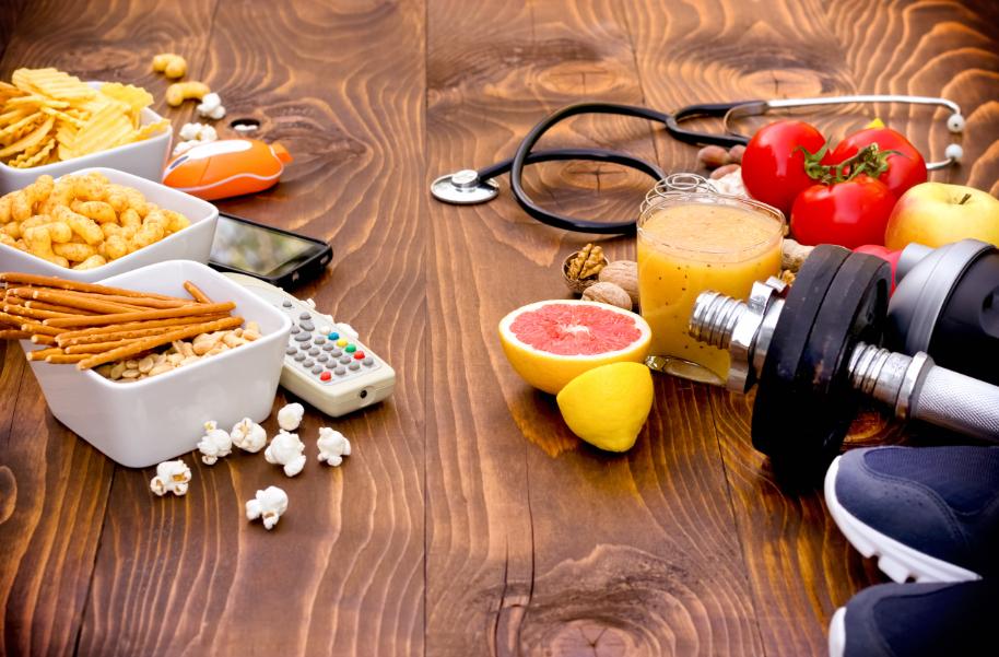 dieta para acelerar el metabolismo y bajar de peso Consejos y Guía