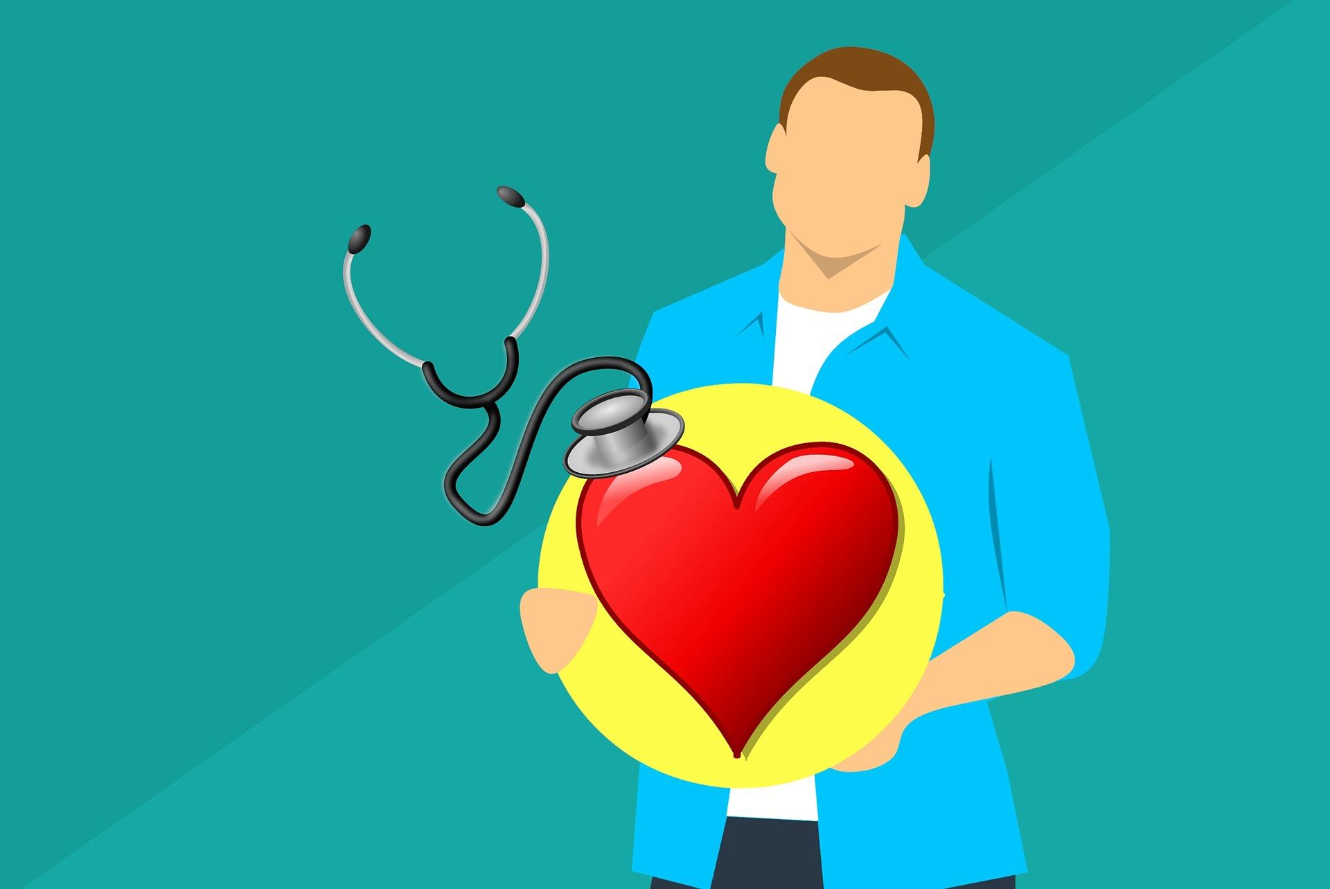 Claves esenciales para combatir la hipertensión - Mundo..